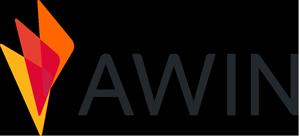 AWIN Link
