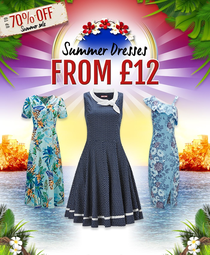 3e0c9be21d Joe Browns Womens & Mens Clothing. Summer 2019 Collection