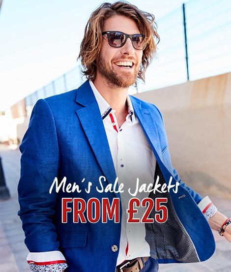 4f53906656 Joe Browns Men's Clothes - Unique Men's Clothing Styles. Spring 2019 ...