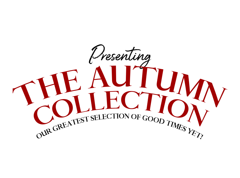 Joe Browns Womens & Mens Clothing  Autumn 2019 Collection