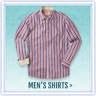 Joe browns outlet sale clothing at joe browns mens shirts gumiabroncs