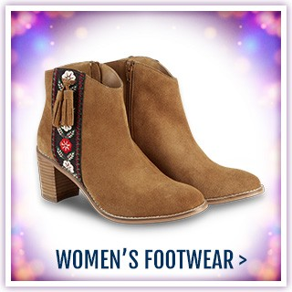 1f287e948 Women s Shoes and Boots