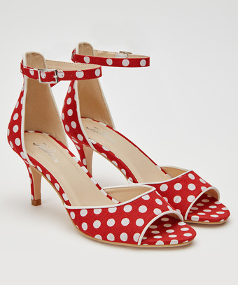 91f753ab5d Summer Jive Shoes, Women, Womens Shoes, Boots and Sandals