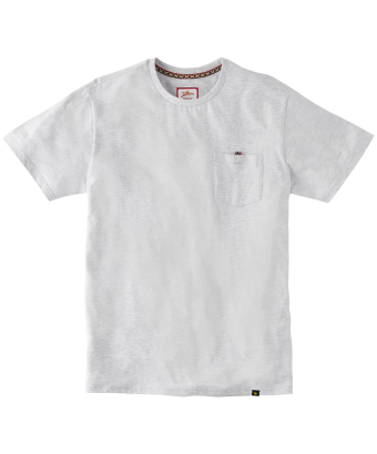 65e5f7937a2 Better Than Basic T-Shirt. Swipe to view more images