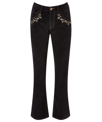 Sale Trousers Jeansamp; Bootcut JeansJoes Exquisite OutletLadies vON8wPmn0y