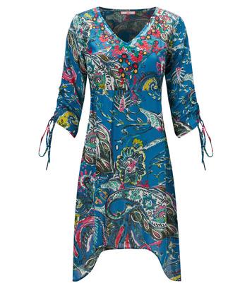0c195dfda38 Brilliant Beachy Tunic, Women, Womens Tops, Tunics & Shirts