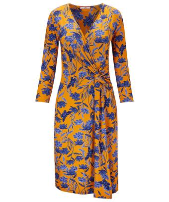 893a1a1c48b5b5 On To A Winner Dress, Joes Outlet, Womens Sale Dresses