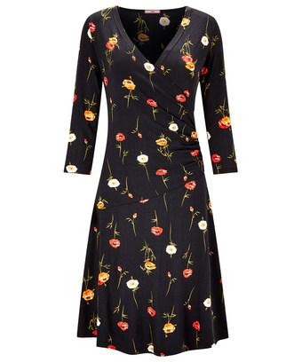 d208f466f3 Moonlit Petal Dress