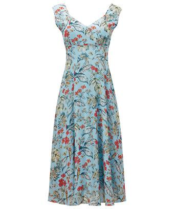 Pastel Dresses for Women