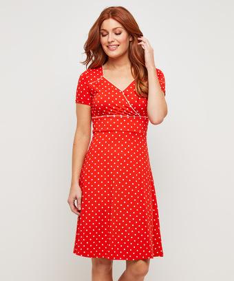 Jersey Dresses for Women