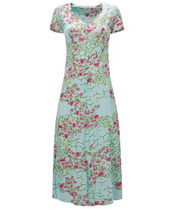 704244c1dfa58 All New Sizzling Summer Dress, Women, Womens Dresses